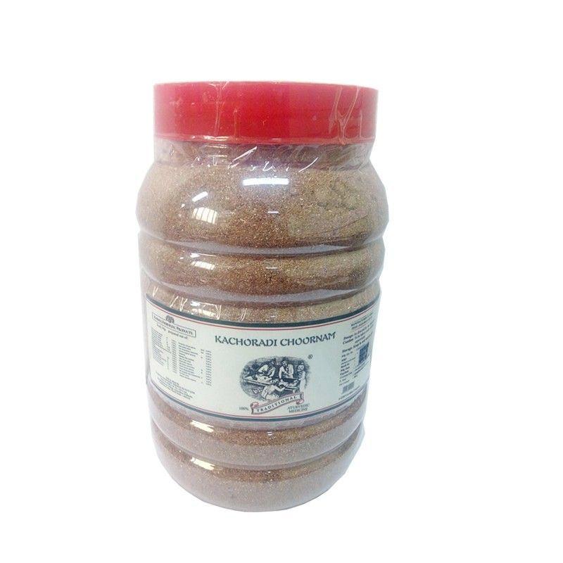kairali products