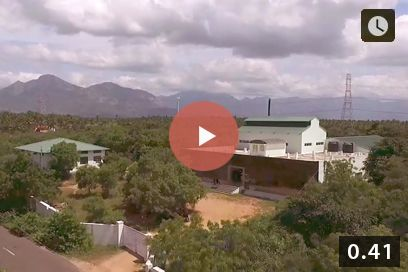 Kairali Ayurvedic Group Corporate Video
