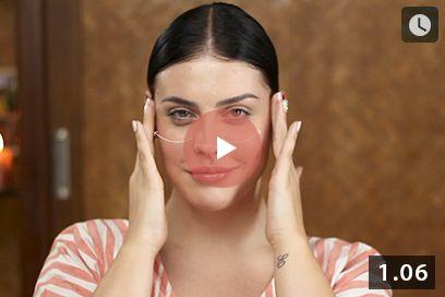 Kaircin Ayurvedic Facial Oil